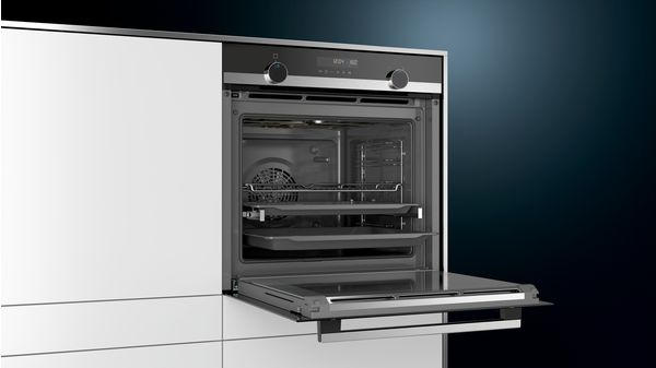 opinion horno hb578g0s00